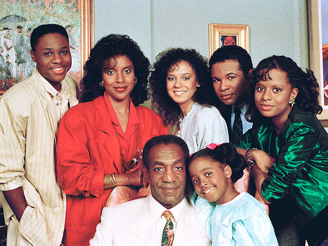 cosby show-660