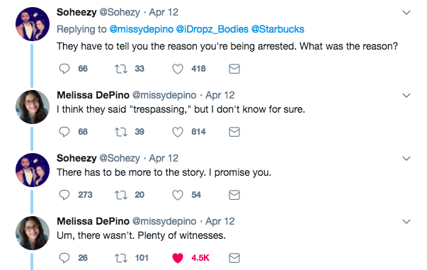 melissa twitter screenshot2