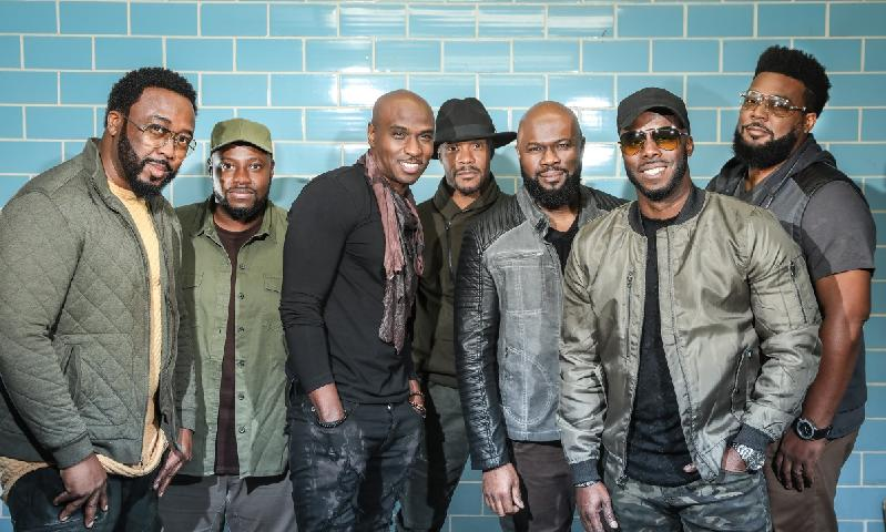 naturally 7 (both sides now)