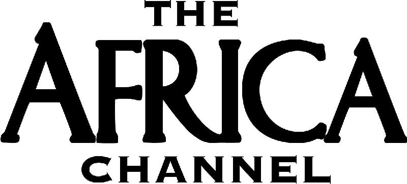 the africa channel - logo