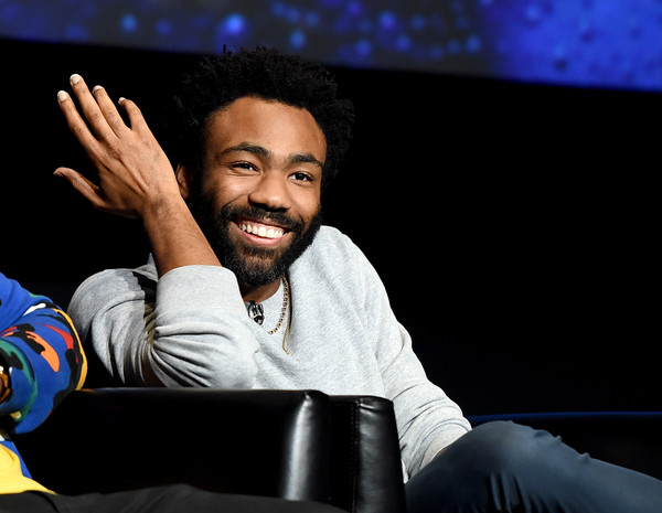 Donald+Glover+FX+Atlanta+Season+FYC+Event+QsktlFEAsaFl