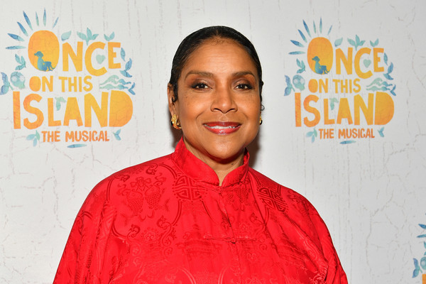 Phylicia+Rashad+Once+Island+Broadway+Opening+UiuYHPf9fxal