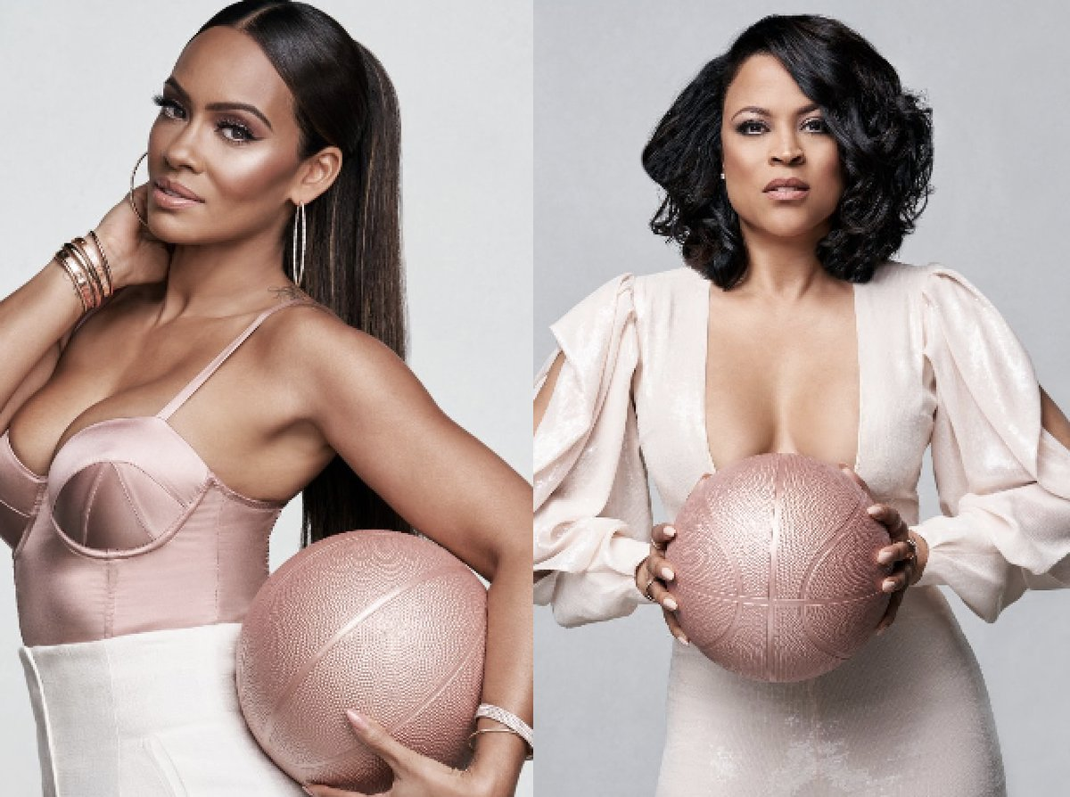 shaunie o neal looking to change basketball wives location