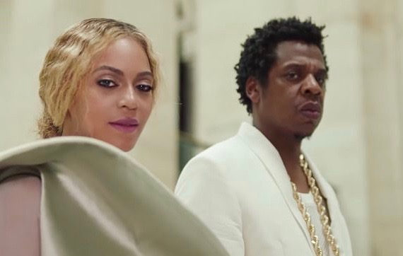 beyonce-jay-z-apeshit-everything-is-love-1529298781