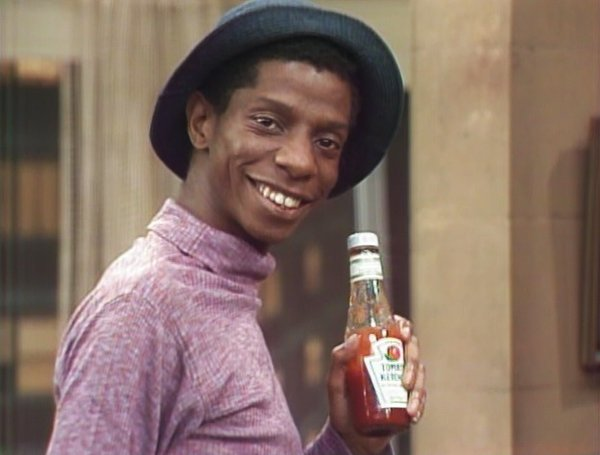 "*Jimmie Walker, who played J.J. on the '70s sitcom ""Good Times,"" sat down recently for a tell-all interview where he served up the scoop on antics that went ..."