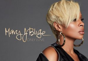 mary j blige - only love1