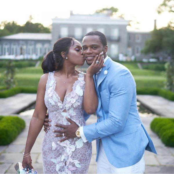 remy ma smooches papoose