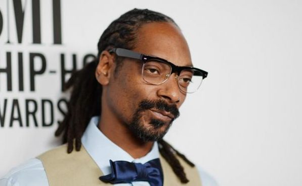 snoop__dogg-e1533120423444
