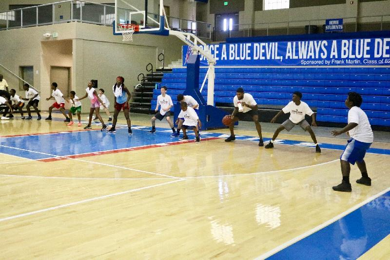 sonny weems - b-ball camp1