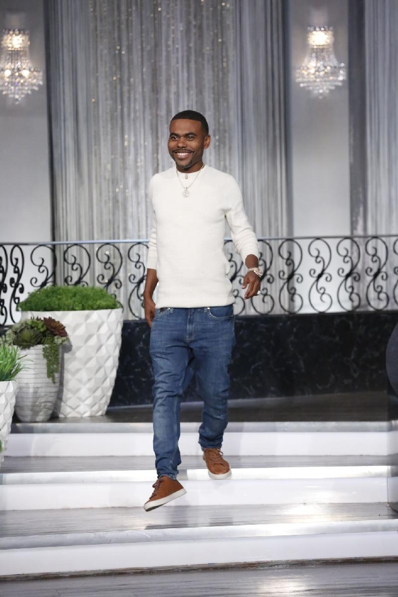 the real - lil duval