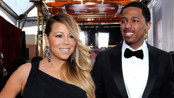 Mariah-Carey-Nick-Cannon-e1538739235167