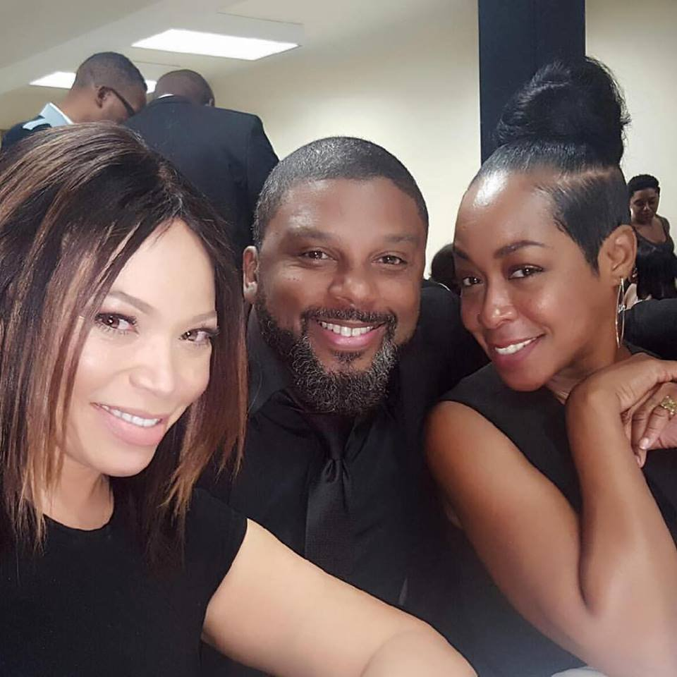 besties tisha campbell and tichina arnold set to host the 2018 soul