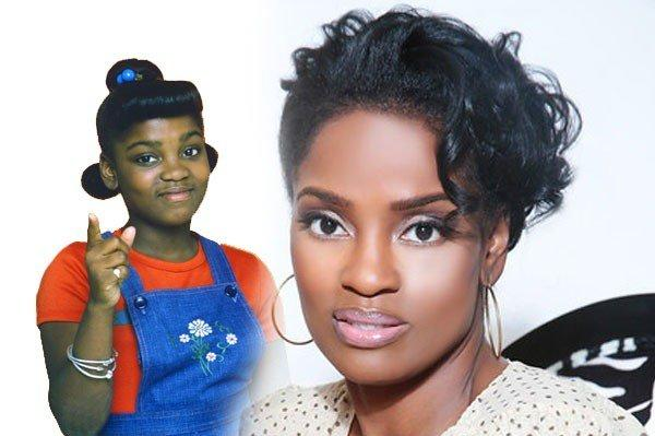 Glenn Cosby - Danielle Spencer - Fighting For Her Life after Brain Surgery
