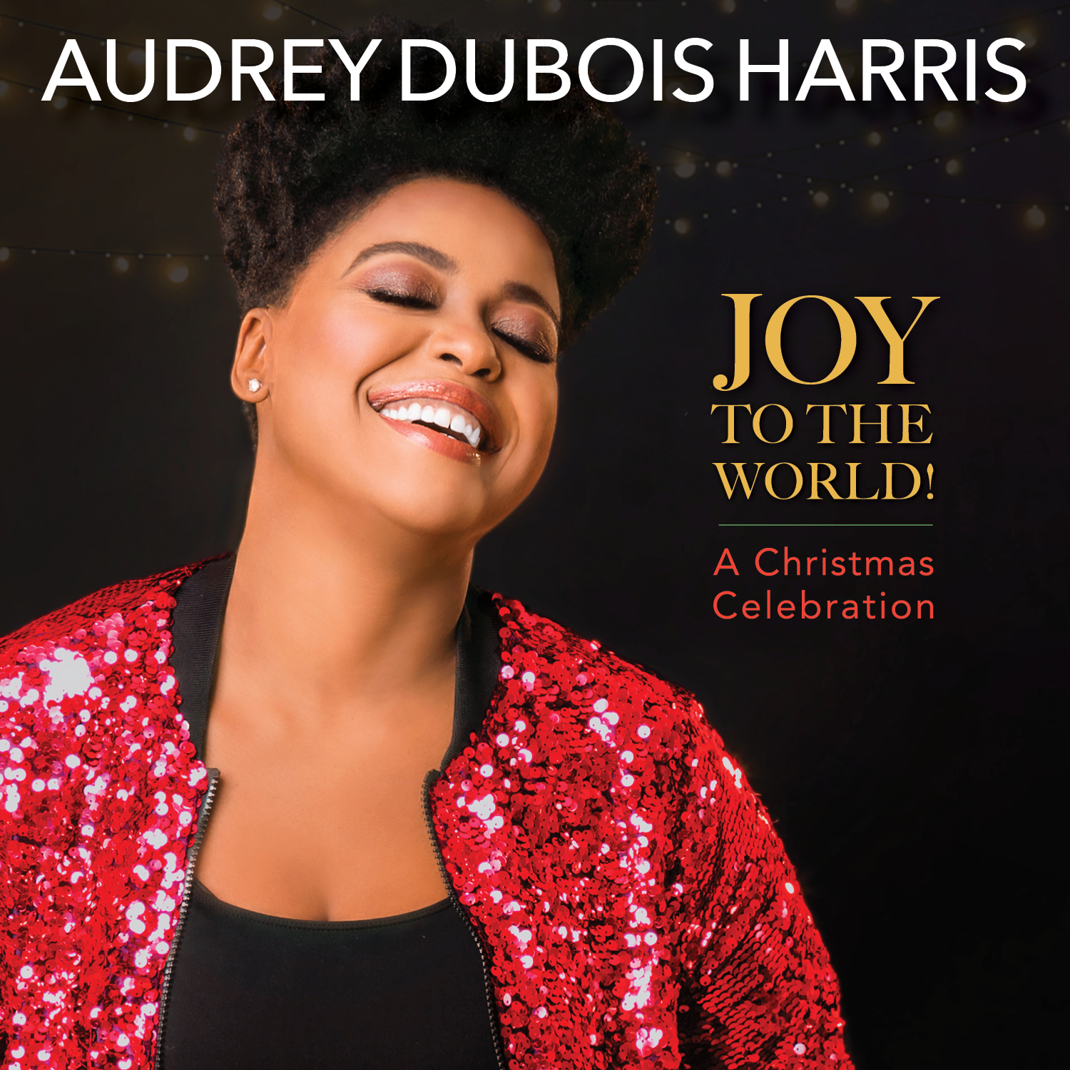 Celebrated Classical Artist Audrey DuBois Harris Releases New ...