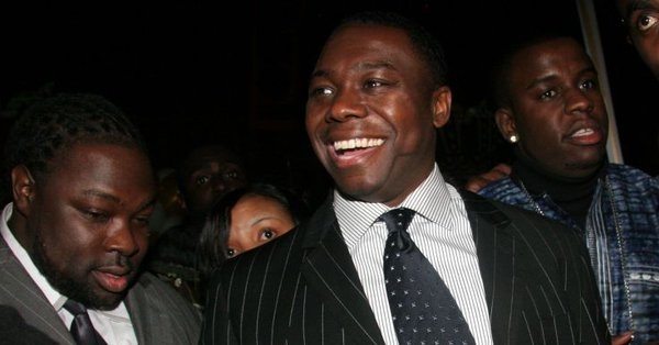 Don Lemon Open Letter.Jimmy Henchman Pens Open Letter After Being Slapped With Two