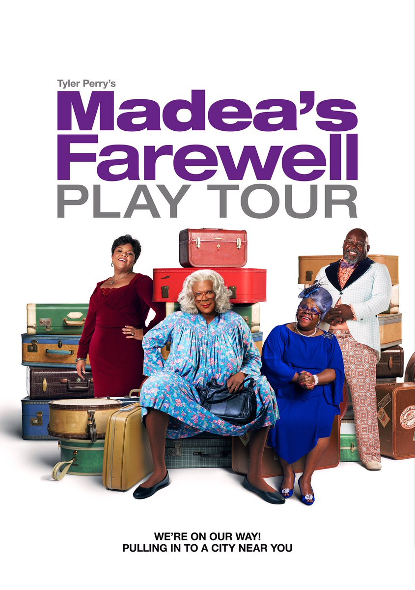 Tyler-Perry's-New-Madea-Play-2