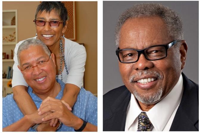BBA black history awards recipients2