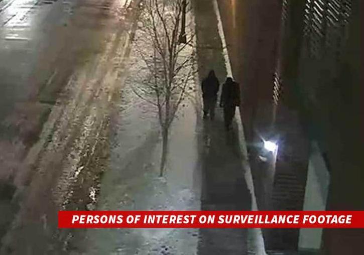 jussie-smollett-persons-of-interest-chicago-police-department-7