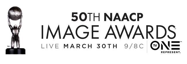 naacp image awards info