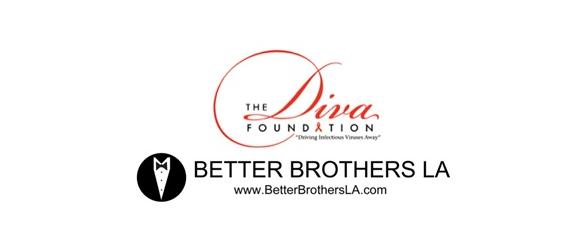 Diva Foundation - Better Brothers