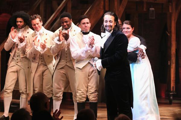 Hamilton+Broadway+Opening+Night+Arrivals+Curtain+MLaUya3mPXol