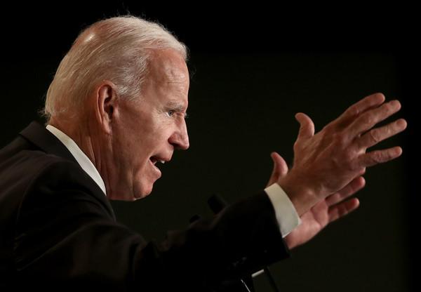 Joe+Biden+News+Pictures+Week+March+14+D7MQnDITU_Dl