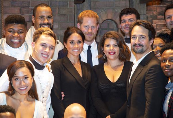 Lin+manuel+Miranda+Duke+Duchess+Sussex+Attend+WNvcFnHsGr4l