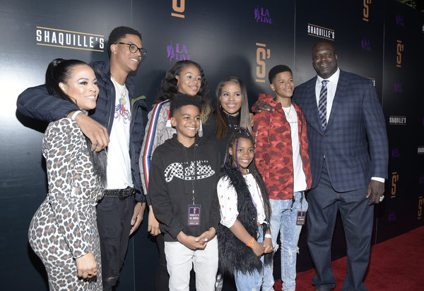 Shaquille+O+Neal+Grand+Opening+Shaquille+L+ep8_FBVy-7dl