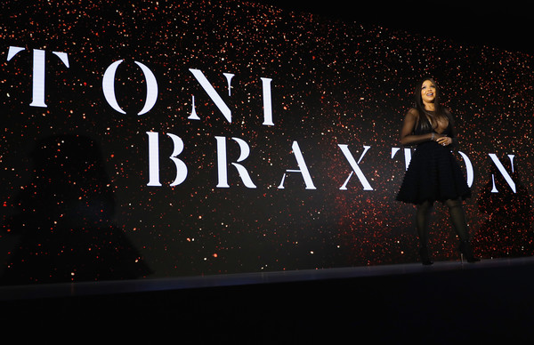 Toni+Braxton+2018+A+E+Upfront+cS6L36FcW7dl