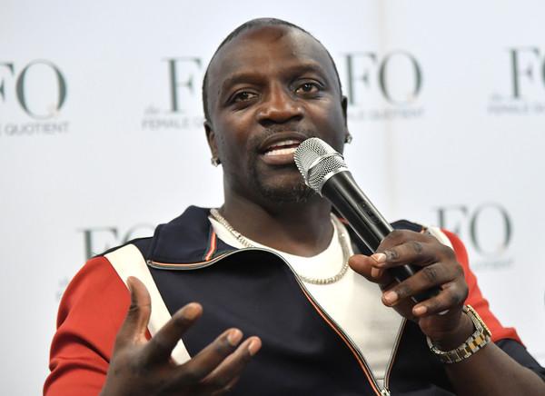 Akon+3rd+Annual+Global+Goals+World+Cup+ZZmQTQeiiyGl