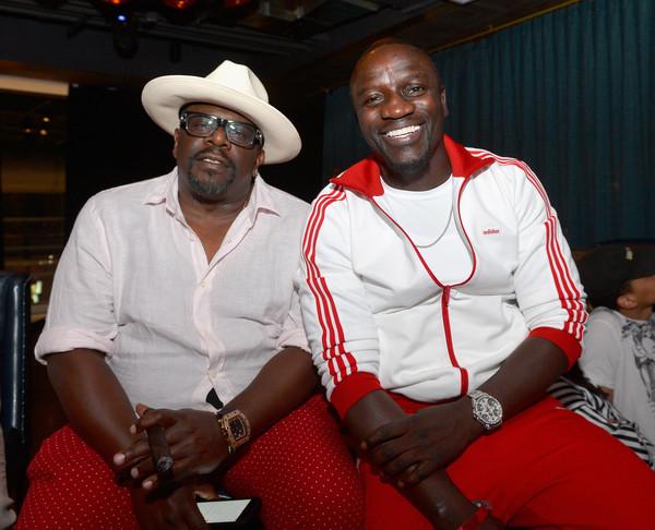 Akon+SHOWTIME+WME+IMG+MAYWEATHER+PROMOTIONS+Gu-lKlaxPN-l