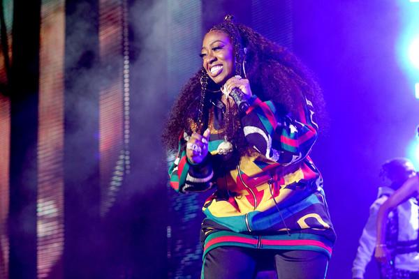 Missy+Elliott+2018+Essence+Festival+Presented+YxKQ8SR3Iafl