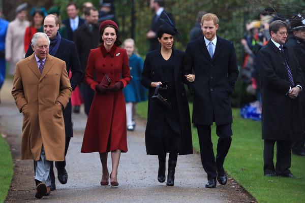 Prince+Harry+Prince+William+Royal+Family+Attend+lpzQYsHXEQOl