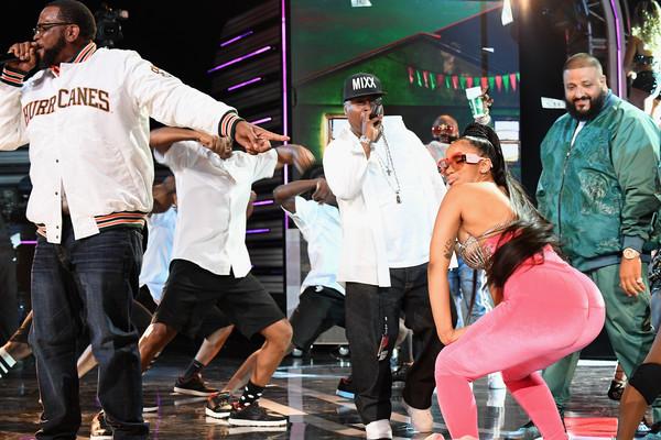 Uncle+Luke+BET+Hip+Hop+Awards+2017+Show+Za8r3lKVnC_l