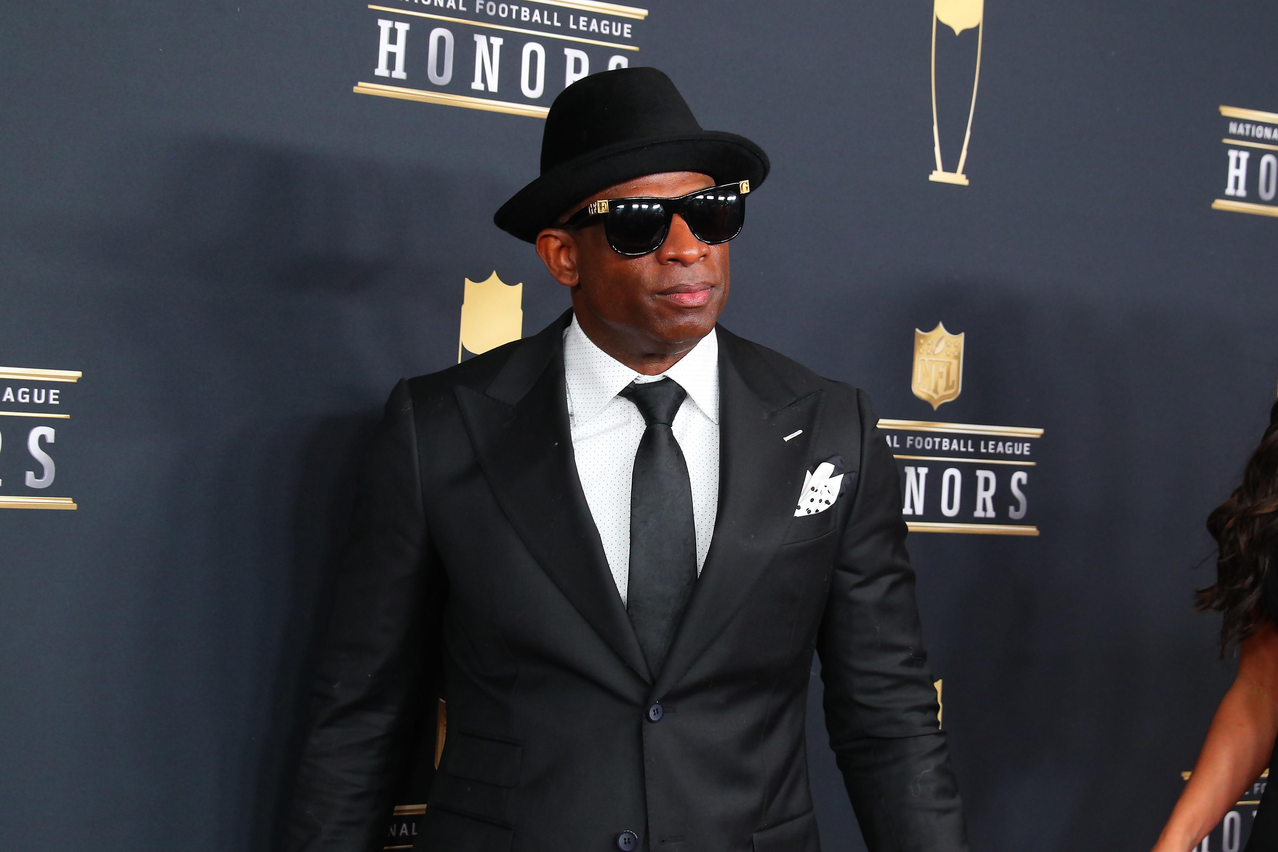 NFL: FEB 03 Super Bowl LII - NFL Honors