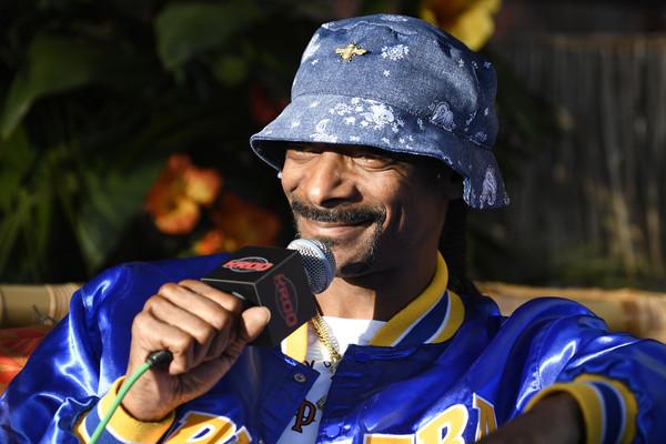 Snoop+Dogg+KROQ+Weenie+Roast+Luau+b1EQNnuw7b0l