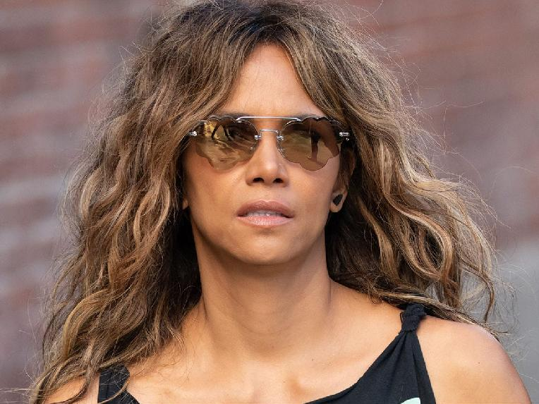 halle berry -getty