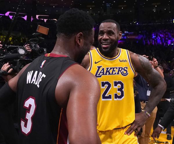 LeBron+James+Miami+Heat+v+Los+Angeles+Lakers+_eQMnZyliodl
