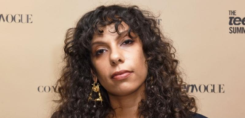 Melina Matsoukas