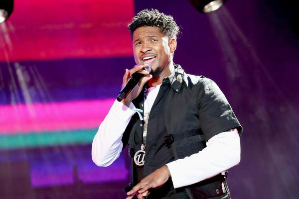 Usher+SOMETHING+WATER+Day+2+egrCgrHVJJal