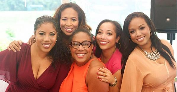 host committee for african american wineries