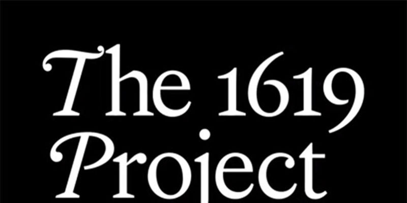 1619project-2019