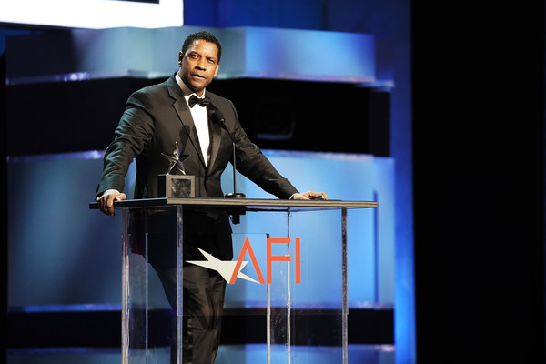 Denzel+Washington+47th+AFI+Life+Achievement+-zc7wgrGN0el