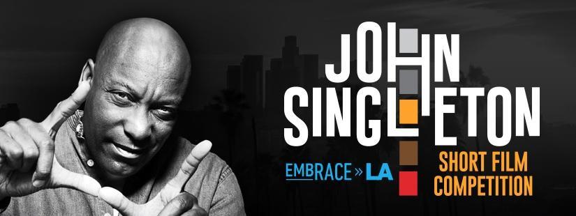 John Singleton short film
