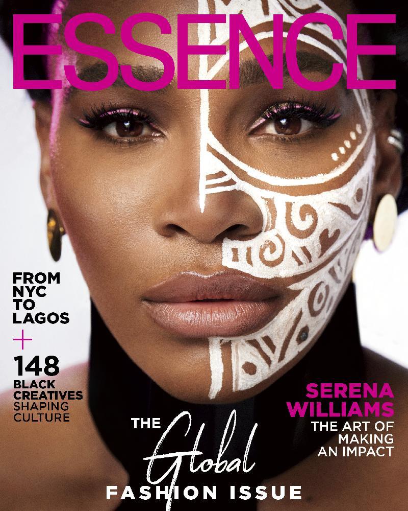 Serena Williams - SeptemberCover - DigitalSize