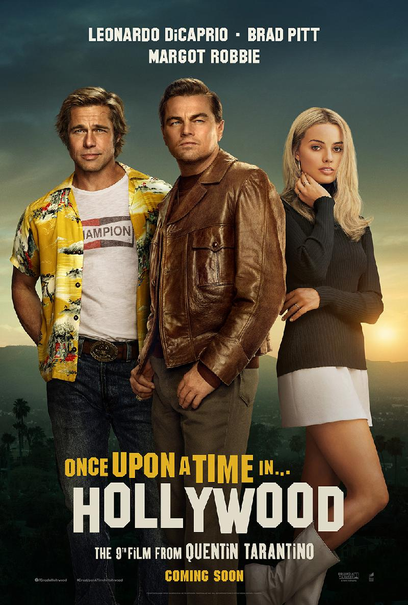 once upon_a_time_in_hollywood_ver9_xlg