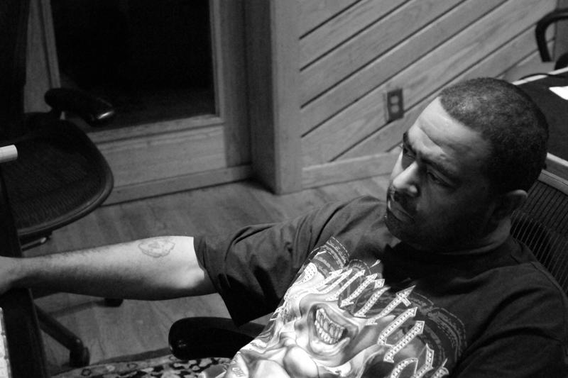 Ricardo Monte' Lewis - Cutty Cartel press Pic (002)