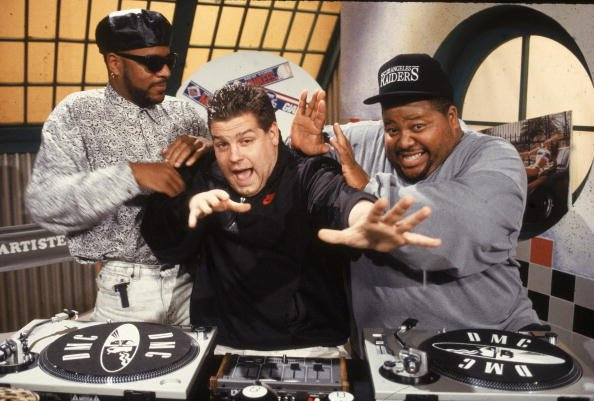 """Image result for 'YO! MTV RAPS' CO-HOST DOCTOR DRE LOSES VISION FROM DIABETES COMPLICATIONS"""""""