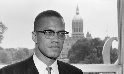 Malcolm x - connecticut-capitol-BettmannGetty-Images