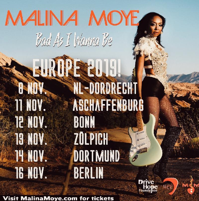 Malina Moy - nov dates 2019MG_4887